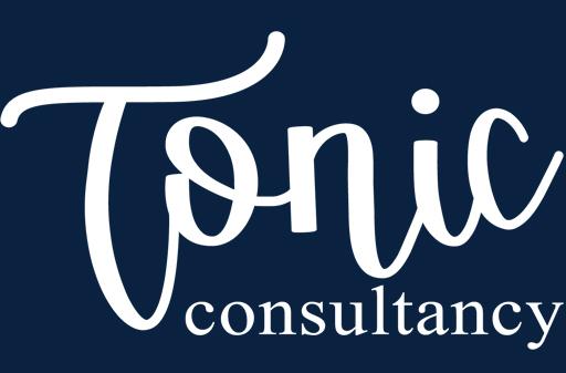 Tonic Consultancy